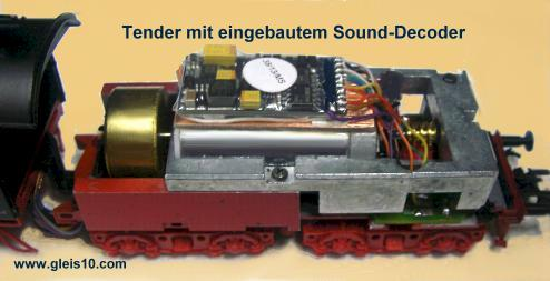 351081-5-Tender-mit-eingebautem-Sound-Decoder