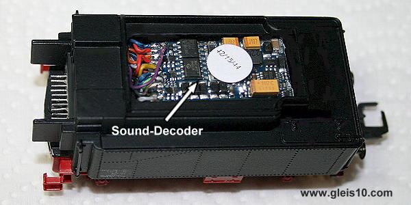 581919-Tender-mit-eingebautem-Sound-Decoder